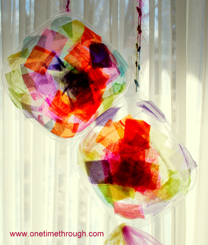suncatchers 020