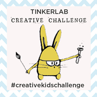 tinkerlab-creative-challenge-button-small1[1]