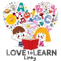 LovetoLearnLinky