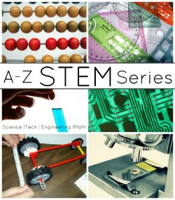 A-Z-STEM-Series-for-Kids