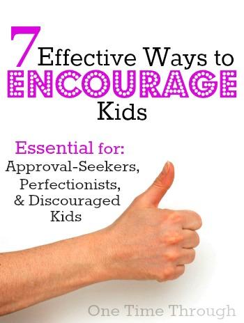 7-Effective-Ways-to-Encourage-Kids