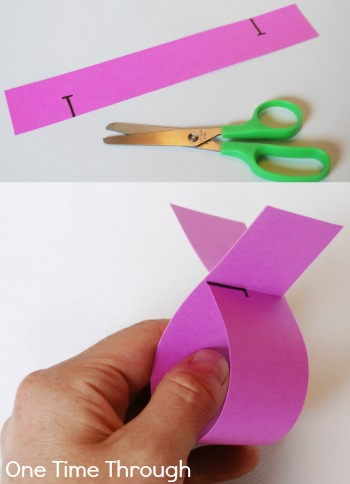 Make a Flying Fish Wind Spinner