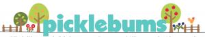 Picklebums logo
