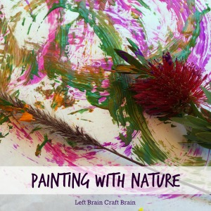 painting-with-nature-natural-paintbrushes
