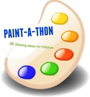 Paint-A-Thon