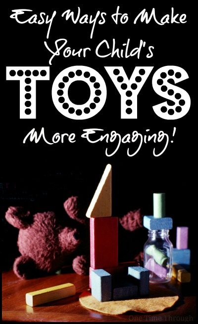 moreengagingtoys