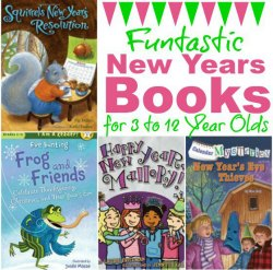 New-Years-Books-for-Kids