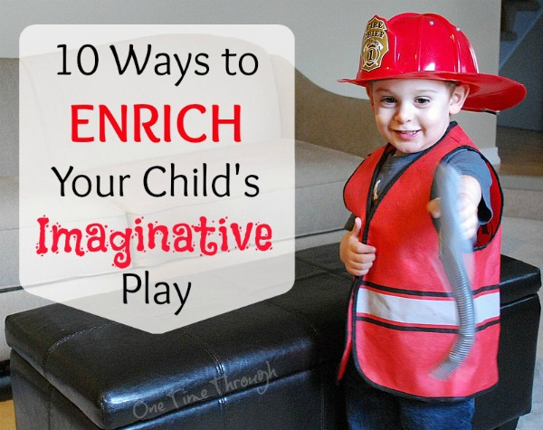 10-Ways-to-Boost-Imaginative-Play