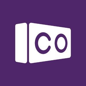 Cospaces 300