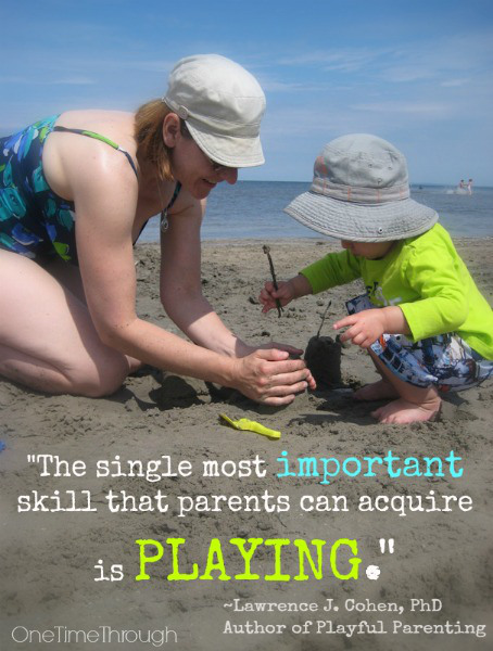 Lawrence-Cohen-Playing-Quote joyful