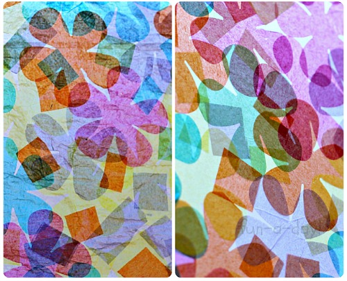 tissue-paper-stained-glass-combo