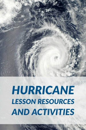 hurricane-lesson-resources